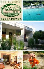 Bauernhof Malapezza - Melendugno